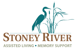 Stoney River Ramsey